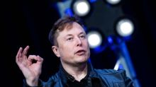Coronavirus: Elon Musk offers free ventilators to all countries hit by Covid-19 pandemic where Tesla operates