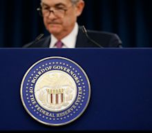 Fed: Tight labor market 'did little' to narrow economic disparities