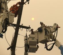 California governor, lawmakers confront utility bankruptcy
