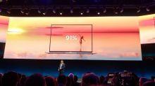 Huawei cancela lançamento de notebook após banimento nos EUA