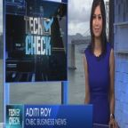 CNBC Tech Check Morning Edition: February 15, 2019