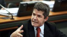 'Bahia é um lixo', afirma líder do PSL em discussão na Câmara