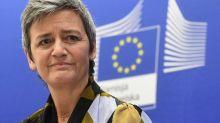 EU-Kommission verbietet Stahlfusion von Thyssen-Krupp und Tata offiziell