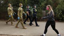 Coronavirus Victoria: New cases soar past 500 as six more die