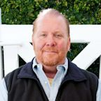 How Much Is Mario Batali Worth?