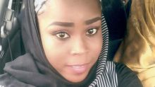 Islamic State in Nigeria might soon kill health workers, schoolgirl: ICRC