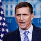 Flynn says FBI urged him not to have attorney present during questioning