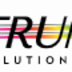 Spectrum Global Solutions Reports Over $4 Million in Revenue For First Quarter 2021, Narrows Operating Loss for Period
