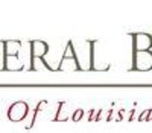 Home Federal Bancorp, Inc. of Louisiana Declares Quarterly Cash Dividend