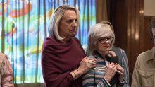 ¡Extra, extra! Transparent cerrará su última temporada con un episodio musical