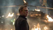 Daniel Craig tuvo lecciones privadas de la CIA para aprender a ser espía