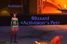 Activision-Blizzard merger may be complete on July 9th