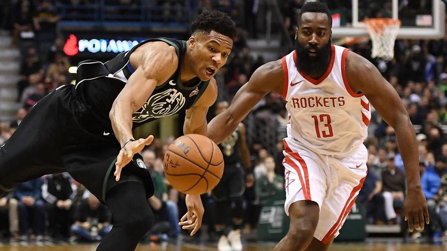 NBA Basketball News, Scores, Standings, Rumors, Fantasy Games - photo #37
