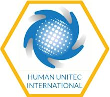 Human Unitec International Inc. Announces the First Sales of a Tires Recycling GRONE, Two Binding Joint Venture Purchase Agreements for Three Million Nine Hundred Thousand Dollars ($3,900,000)