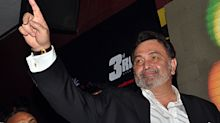 Why Rishi Kapoor never got his due as a Box Office star