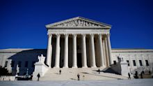 Supreme Court takes up new immigration detention dispute