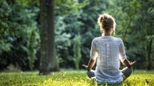 What is transcendental meditation?