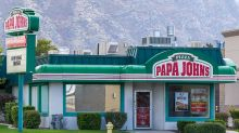 Papa John's Stock Surges As Starboard Invests $200 Million, CEO Becomes Chairman