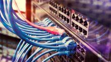 Zacks Industry Outlook Highlights: Liberty Broadband, DISH Network, Rogers Communication, Charter Communications and Shaw Communications