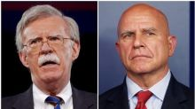 North Korea hawk Bolton's appointment as White House adviser fans worries in Asia