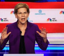 First Democratic Debate Begins With All Eyes on Sen. Elizabeth Warren