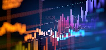 Mercati discontinui, i tre fattori che AllianzGI consiglia di monitorare