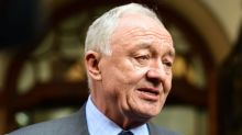 MPs warn against re-admitting Ken Livingstone to Labour amid speculation over future