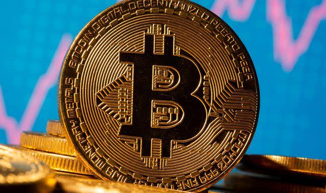bitcoin gavybos rizika bitcoin numatoma vertė 2021