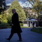 What did the Mueller report reveal about Trump's overtures to the Russians?