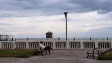 Di Pillo (M5S): prima sfida ad Ostia è abbattimento del lungomuro