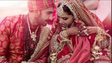 Matrimonio sul Lago di Como per superstar Bollywood Pakudone-Singh
