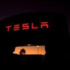 Analysis: Elon Musk wants a greener bitcoin. Has he got a plan or a pipedream?