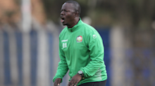 Olympic Qualifiers: Maiden call-up for trio as Harambee Starlets prepare for Ghana