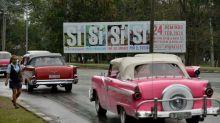 Referendo Constitucional en Cuba: sí o no por el socialismo