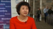 Yirendai CEO Discusses Impact of China's Crackdown on Debt and Risk