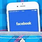 Facebook's Express Wi-Fi offers internet service to developing countries