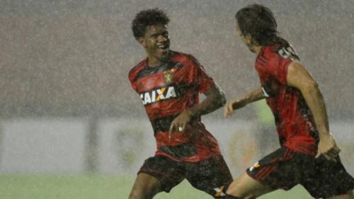Com quatro desfalques, Sport busca vaga nas oitavas contra o Joinville