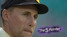 Kevin Pietersen: Joe Root needs to improve as England captain