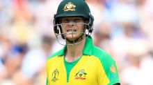 'Disgrace to the game': Ugly Steve Smith moment angers cricket world