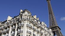 Immobilier à Paris: voici la rue la plus chère du 7e arrondissement