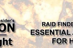 Addon Spotlight: Raiding essentials for healers