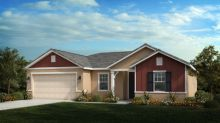 KB Home Announces the Grand Opening of Autumn Winds in Winchester
