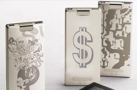 Zune Originals engravings still free, as in $10 to $15
