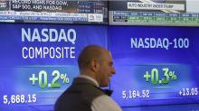 Aumentan las advertencias de una burbuja tecnológica en la bolsa
