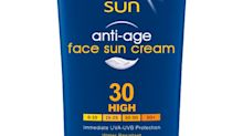 7 of the best sun creams for deep skin tones