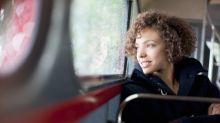7 tips para un viaje largo en autobús