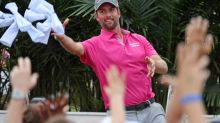 Golf - US Open - Majeurs - US Open : Nos pronostics pour Winged Foot, Webb Simpson en favori !