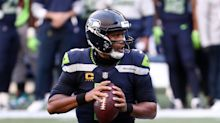 What to care/not care about from Week 2: Russell Wilson writes another chapter in a special season