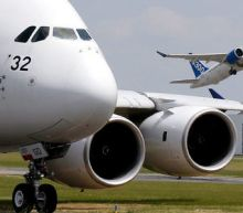 Airbus to take majority stake in Bombardier C-Series jet programme