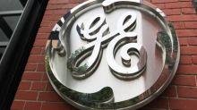 GE desaba na bolsa após denunciante de esquema de pirâmide de Madoff acusar empresa de fraude